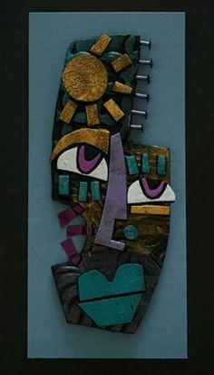 Artsonia Art Museum :: Artwork by Kendall1070