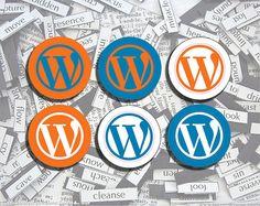 Amazing Techniques In Relation To Wordpress Are Here - http://www.larymdesign.com/wordpress-2/amazing-techniques-in-relation-to-wordpress-are-here-2/