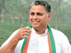 BJP: The man who changed his food habits for BJP win | India News - Times of India
