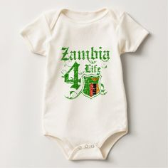 Wrap your little one in custom Space baby clothes. Cozy comfort at Zazzle! Personalized baby clothes for your bundle of joy. Choose from huge ranges of designs today! Geek Baby, Sports Baby, Personalized Baby Clothes, Baby Clothes Patterns, Sewing Patterns, Dress Patterns, Baby Patterns, Funny Baby Clothes, Baby Cartoon