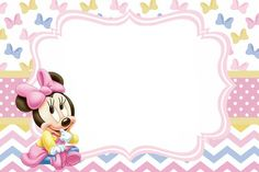 Lol Dolls One Month Baby Disney Delena Mickey Mouse Pine