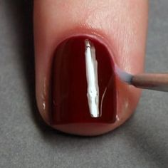 7 Steps to a Perfect DIY Manicure – DIY,Health and fitness Do It Yourself Nails, How To Do Nails, Beauty Nails, Diy Beauty, Beauty Care, Beauty Makeup, Beauty Tricks, Fantastic Nails, Cute Nails