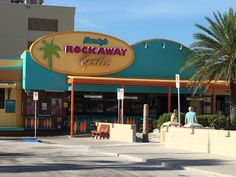 Frenchy's Clearwater Beach Restaurants, Clearwater - Restaurant Reviews, Phone Number & Photos - TripAdvisor