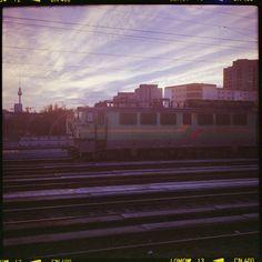 berlin bilder – a piece of sunset  http://www.piecesofberlin.com/piecesofberlin/berlin-bilder-a-piece-of-sunset/