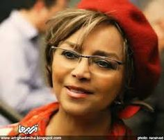 sima bina- iranian singer