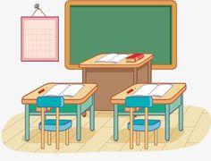 Ποιό είναι το αρχικό γράμμα του ονόματός σου; (Λ - Ω) Classroom Desk, Classroom Furniture, Student Mailboxes, Art Classroom Management, Book Clip Art, Classroom Clipart, Classroom Pictures, Kawaii Doodles, Best Teacher