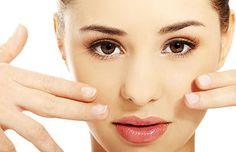 Comment avoir la peau du visage douce et bien hydratée ?