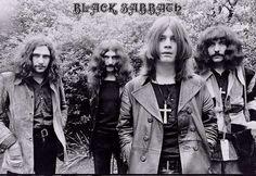 Lo mejor de Rock & Metal Opinion mia - Taringa!