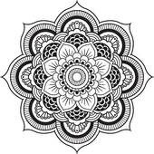 Mandala Stock Photo Images. 6,316 mandala royalty free pictures and photos available to download from over 100 stock photography brands.