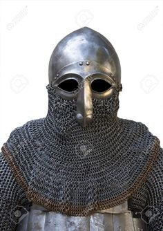 chainmail armor - Google Search