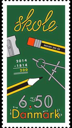 selos escola - Pesquisa do Google