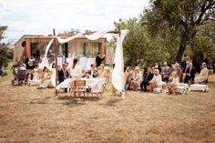 Hochzeit im Weinviertel mit ~ Nici & Flo ~ Wedding Locations, Portrait, Dolores Park, Wedding Photography, Travel, Ideas, Courthouse Marriage, Photo Shoot, Wine