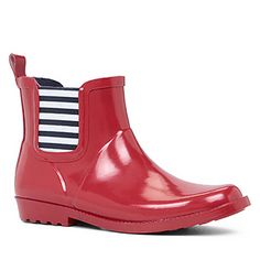 Aldo USA Rain Boots - $50