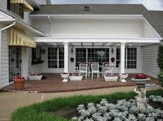 1000 images about southfork ranch on pinterest dallas for Southfork ranch house plans