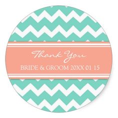 Thank You Wedding Favor Tags (top of the jar candles we make