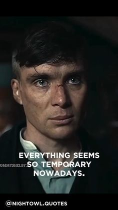 Peaky Blinders Characters, Peaky Blinders Poster, Peaky Blinders Wallpaper, Peaky Blinders Series, Peaky Blinders Quotes, Quotes Deep Feelings, Mood Quotes, Positive Quotes, Life Quotes