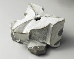 Kohiki Twist and Slide, Shozo Michikawa, SHM-0086