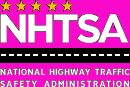 National Highway Traffic Safety Administration link to child safety seat inspection stations Driving Safety, Driving Tips, Drivers Ed, Safety Inspection, Distracted Driving, Fuel Efficiency, Kids Seating, Safety Tips