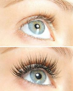 13 Beauty Treatments That Are Worth the Money Eye Make up Xtreme Lashes, Beauty Secrets, Beauty Hacks, Beauty Care, Beauty Products, Beauty Ideas, Diy Beauté, Diy Crafts, Beauty Makeup