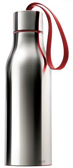Eva Solo Designer Termovandflaske