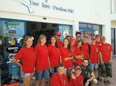 Image result for scuba diving protaras