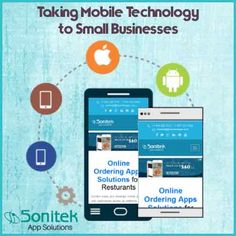 Android Application Development, App Development, Mobile Technology, Cool Websites, Small Businesses, Android Apps, Mobile App