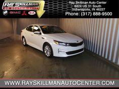 Cheap Car Dealerships In Riverside Ca