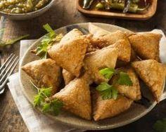Samoussa chèvre pesto : http://www.cuisineaz.com/recettes/samoussa-chevre-pesto-46394.aspx