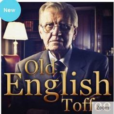 Old English Toffee £4.49
