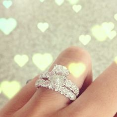 -chriselle lim- wow ring!
