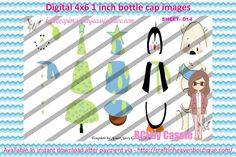1' Bottle caps (4x6) 3 part ornaments D14 Christmas   3 Part BottleCap Ornaments Image #3partOrnaments  #bottlecap #BCI #shrinkydinkimages #bowcenters #hairbows #bowmaking #ironon #printables #printyourself #digitaltransfer #doityourself #transfer #ribbongraphics #ribbon #shirtprint #tshirt #digitalart #diy #digital #graphicdesign please purchase via link  http://craftinheavenboutique.com/index.php?main_page=index&cPath=323_533_42_114