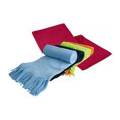 COW0783_fleece-sjaal