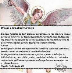 Comunidade Católica Milagre da Vida: 06/08/12 Banner, Facebook, St Michael Prayer, Being Happy, Blouses, Paintings, Life, Banner Stands, Banners