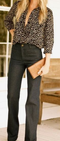 Get fabulous looks like this and many others, hand picked for you and delivered right to your door with Stitch Fix! Order your first Fix today!