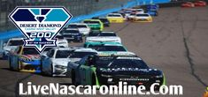 NASCAR Xfinity Final Series 2020 Live Stream at Phoenix Justin Allgaier, Kyle Bush, Nascar Live, Season 12, Motocross, Finals, Phoenix, Competition, Racing