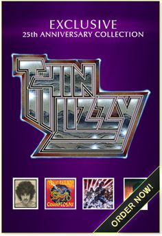 I intend this to be a cool tribute site to Thin Lizzy with all my album artwork, sketches and a legion of other stuff including Limited Edition prints and loads of original art -as I dig it out of my disarrayed attic storeroom. Irish Celtic, Celtic Art, Jim Fitzpatrick, Thin Lizzy, 25th Anniversary, Limited Edition Prints, Attic, Cover Art, Album Covers