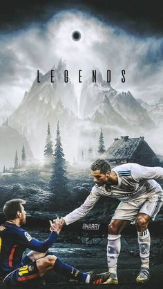 WBC What these photos mean to me Messi And Ronaldo Wallpaper, Cristiano Ronaldo Hd Wallpapers, Lionel Messi Wallpapers, Cristiano Ronaldo And Messi, Cristiano Ronaldo Portugal, Messi Vs Ronaldo, Ronaldo Photos, Cr7 Wallpapers, Ronaldo Junior