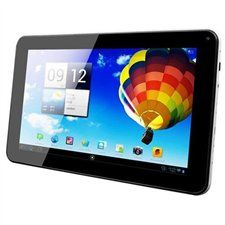 """#Fathers day Gifts - Baskets #Shopping Coupons at Planet Goldilocks  http://www.planetgoldilocks.com/gifts.htm  #electronics    Free Shipping on a Kocaso Android 4.0 ICS 7"""" Touchscreen Tablet w/Carrying Case (M750B) for $69.95  120 Savings! Valid through 05/26/2013"""