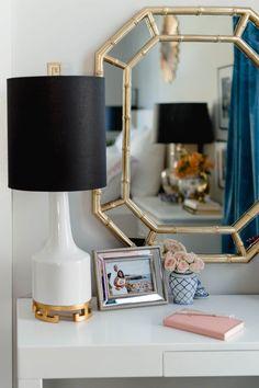 201 Best Diy Lamp Finial Ideas Images On Pinterest Diy Ideas For