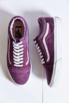 Vans California Old Skool Sunfade Reissue Sneaker