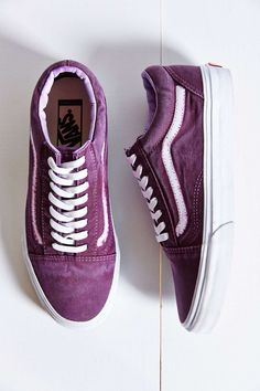 Vans California Old Skool Sunfade Reissue Sneaker