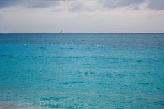Grand Cayman, Cayman Islands www.stephentravels.com