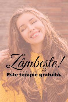#citate #citatezilnice #citatepozitive #inspiratie #fericire #viata #citateinspirationale #femeiputernicecitate #dezvoltarepersonala