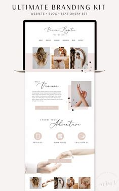 website layout Internet shopping the best way of shopping clothing, jeans, shopping, auctions, busin Web Design Trends, Design Web, Banner Web Design, Design Sites, Web Design Tutorial, Design Social, Design Food, Social Media Page Design, Seo Tutorial