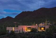 Dust_tucson-mountain-retreat_0029