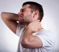 Can CBD Help To Manage Your Chronic Neck Pain?  Learn how hemp-based cannabidiol or CBD can be used to relieve and manage neck and other types of chronic pain in the body.