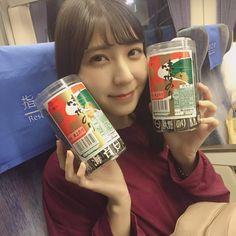 松岡菜摘(@natsumi_m8)さん | Twitter