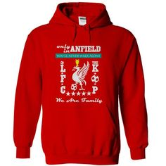 liverpool red hoodie - #tee quotes #sweater tejidos. SECURE CHECKOUT => https://www.sunfrog.com/Sports/liverpool-red-hoodie.html?68278