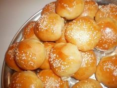Αφράτα και πεντανόστιμα μπουρεκάκια. Fun Baking Recipes, Sweets Recipes, Cooking Recipes, Greek Appetizers, Finger Food Appetizers, Greek Recipes, Desert Recipes, The Kitchen Food Network, Greek Cooking