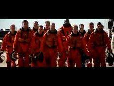 Armageddon - fanmade trailer